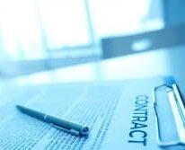 Contracten zorgverzekering 2021